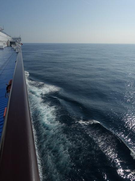 太平洋フェリー.JPG