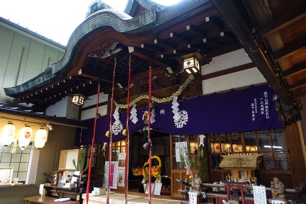 少彦名神社.JPG